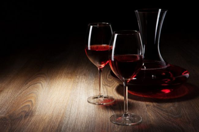 Де діє закон про розпивання спиртних напоїв