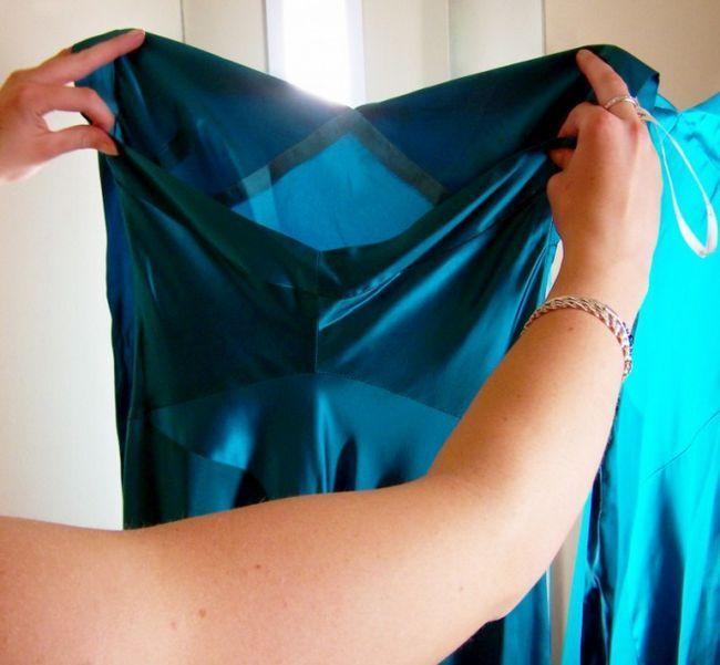 Як швидко і економно оновити гардероб до літа