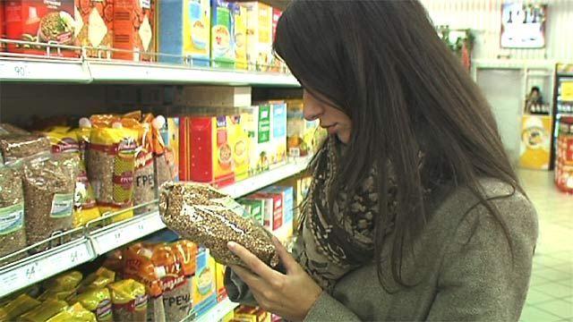 Як економити на їжі без шкоди здоров`ю