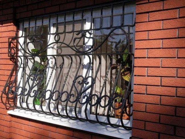 Як убезпечити вікна