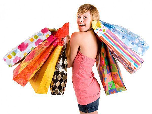 Як оновити гардероб з мінімальними витратами