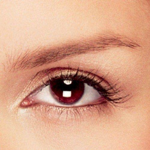 Як приймати вітаміни для очей