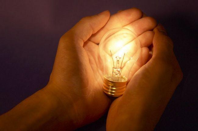 Як заощадити на електриці