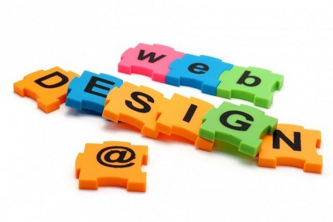 Як співвідносяться цільова аудиторія і дизайн сайту