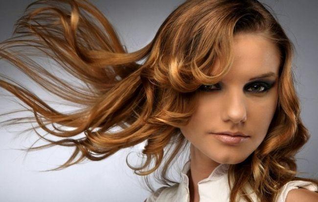 Як стимулювати ріст волосся в домашніх умовах