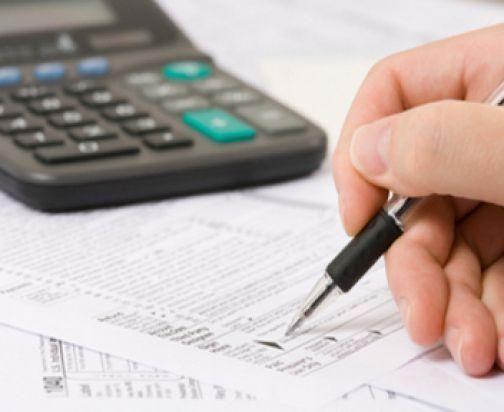 Як зменшити податок на пдв