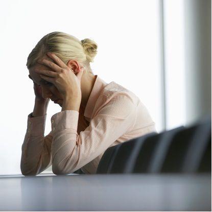 Як звільнити працівника за станом здоров`я