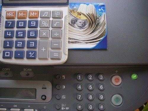 Як вести облік витрат у виробництві