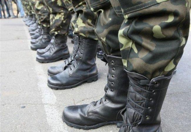 Які проблеми зі здоров`ям є причиною для відводу від армії