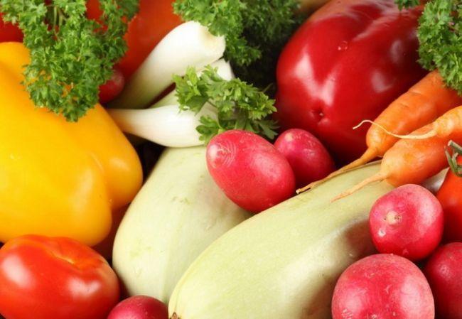 Які продукти містять вітамін в6