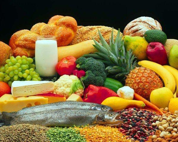 Які вітаміни потрібні для підтримки серця