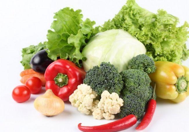 Які вітаміни приймати для підняття тонусу