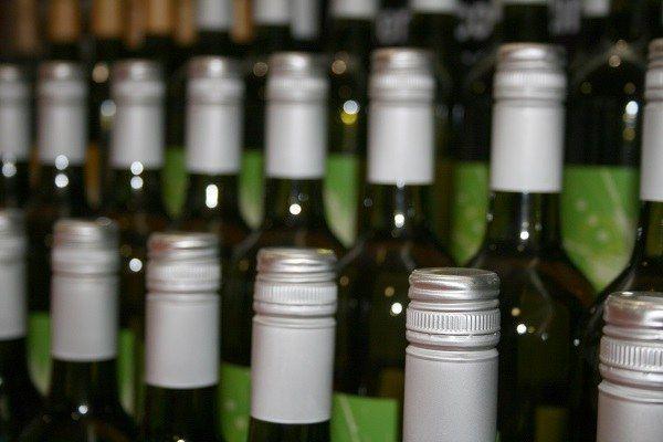Яке вино краще привезти в подарунок з іспанії