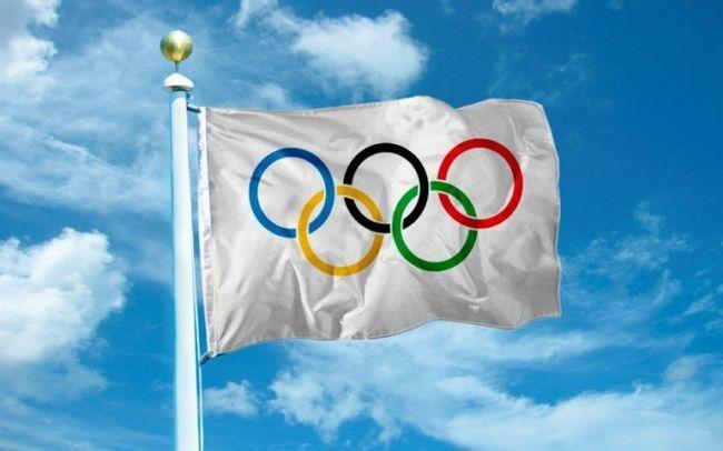 Хто буде проводити олімпіади-2020