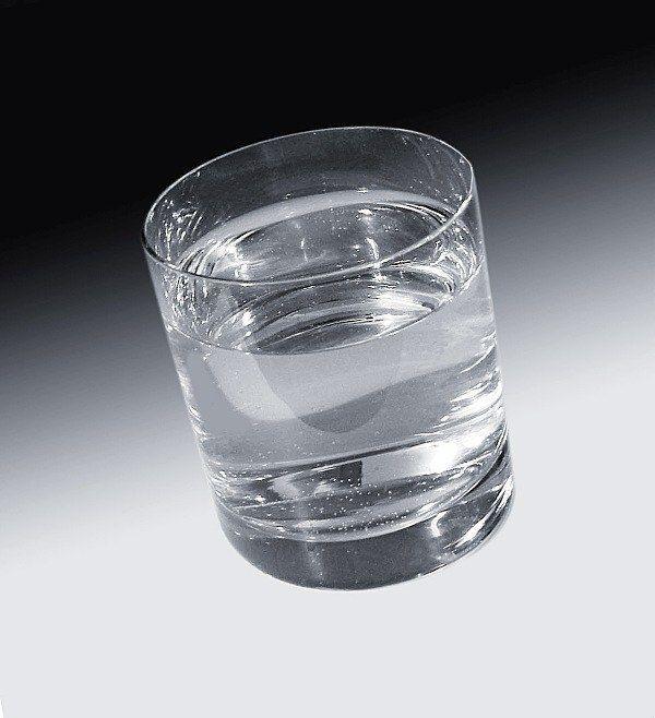Чому не можна пити після тренування