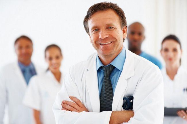 Симптоми гіпертонії і способи лікування